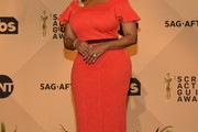 Niecy Nash Dresses & Skirts