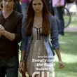 The Vampire Diaries Day Dress