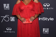 Octavia Spencer Dresses & Skirts