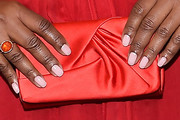 Octavia Spencer Clutches