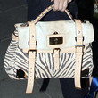 Olivia Palermo Handbags - Buckled Purse