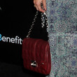 Olivia Palermo Handbags - Chain Strap Bag