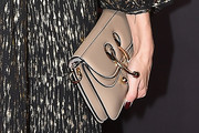 Olivia Palermo Clutches