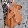 Olivia Palermo Handbags - Leather Tote