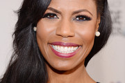 Omarosa Manigault Long Straight Cut