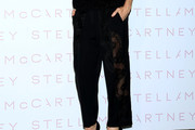 Stella McCartney Slacks