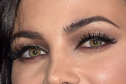 Jenna Dewan-Tatum Neutral Eyeshadow