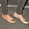Paris Hilton Shoes - Ballet Flats
