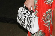 Paris Hilton Evening Bags