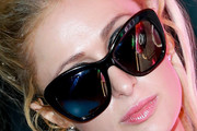 Paris Hilton Modern Sunglasses