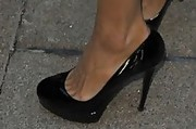 Paris Hilton Pumps