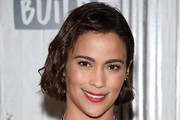 Paula Patton Short Hairstyles