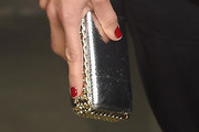 Penelope Cruz Clutches