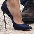 Penelope Cruz Shoes - Pumps