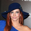 Phoebe Price Hats - Decorative Hat