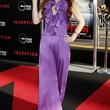Phoebe Price Clothes - Jumpsuit