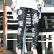 Phoebe Price Clothes - Skinny Pants