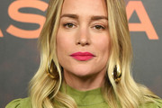 Piper Perabo Long Hairstyles