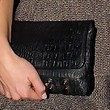 Pippa Middleton Handbags - Leather Clutch
