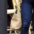 Pippa Middleton Handbags - Leather Hobo Bag