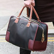 Pippa Middleton Handbags - Leather Tote