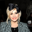 Pixie Lott Hair Bow