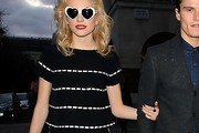 Pixie Lott Knit Top
