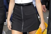 Pixie Lott Dresses & Skirts