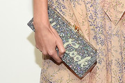 Poppy Delevingne Clutches