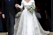 Princess Eugenie Dresses & Skirts