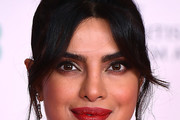 Priyanka Chopra-Jonas Long Hairstyles