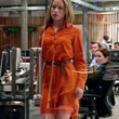 Covert Affairs Shirtdress