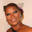 Queen Latifah Hair - Croydon Facelift