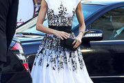 Queen Letizia of Spain Dresses & Skirts