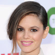 Rachel Bilson French Twist