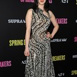 Rachel Korine Clothes - Print Dress