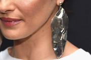 Rachel Weisz Dangle Earrings