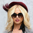 Rachel Zoe Hats - Decorative Hat