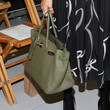 Rachel Zoe Handbags - Leather Tote