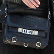 Rachel Zoe Handbags - Satchel