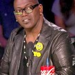 American Idol Leather Jacket