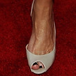 Reba McEntire Shoes - Pumps