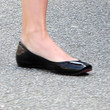Reese Witherspoon Shoes - Ballet Flats