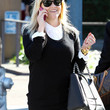 Reese Witherspoon Clothes - Crewneck Sweater