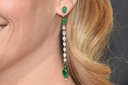 Reese Witherspoon Dangle Earrings