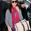 Reese Witherspoon Accessories - Patterned Scarf