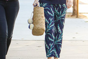 Reese Witherspoon Pants & Shorts