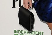 Reese Witherspoon Evening Bags