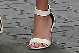 Reese Witherspoon Heels