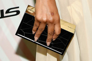 Regina Hall Clutches